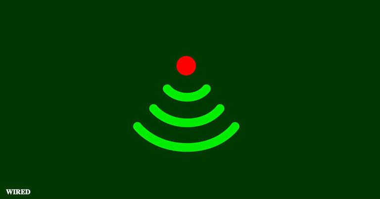 Если у вас дома тормозит Wi Fi, виноват может быть сосед! Вот как все исправить