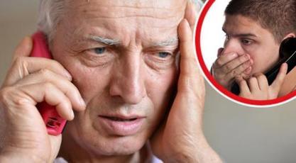 Отец позвонил сыну, чтобы сказать, что они с матерью разводятся. Если бы только он знал правду!