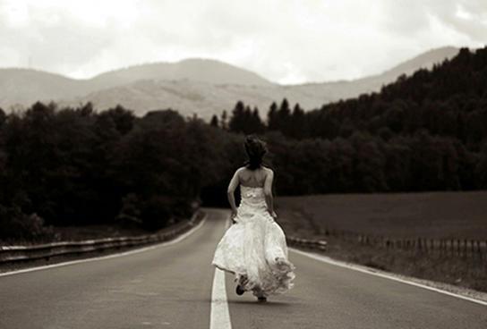 4 знака зодиака, которые не видят себя в браке