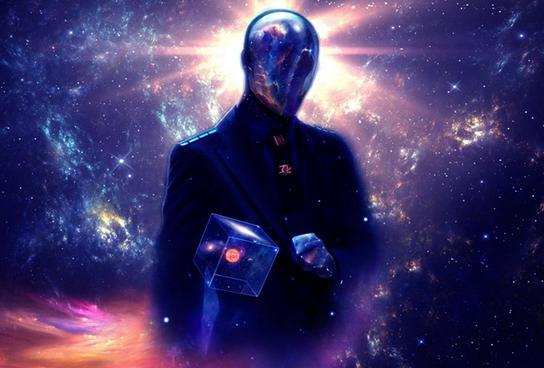 10 сигналов от Вселенной, что вы идете по неправильному пути