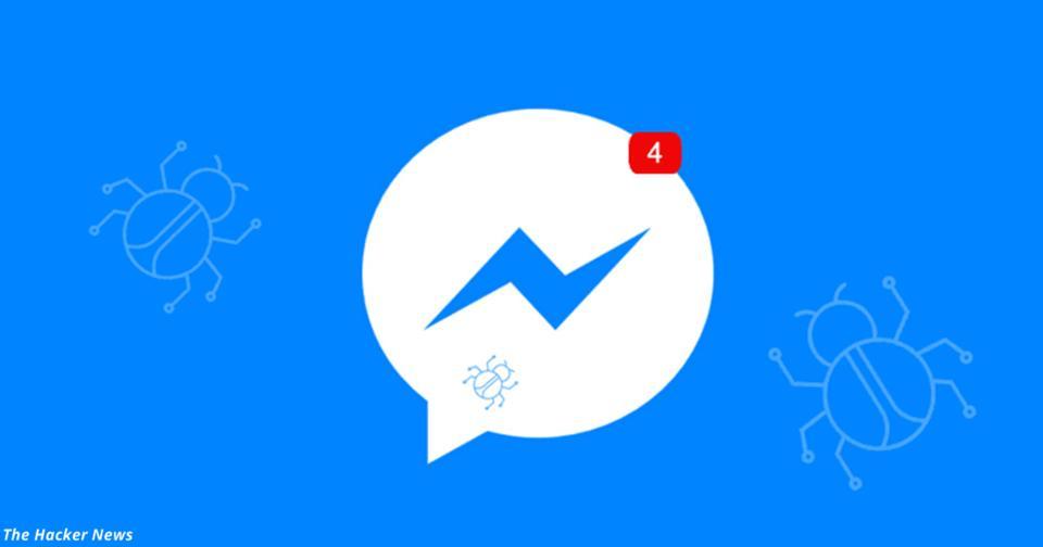 Новый вирус ломает ВСЕ компьютеры через Facebook! Не открывайте эти сообщения...