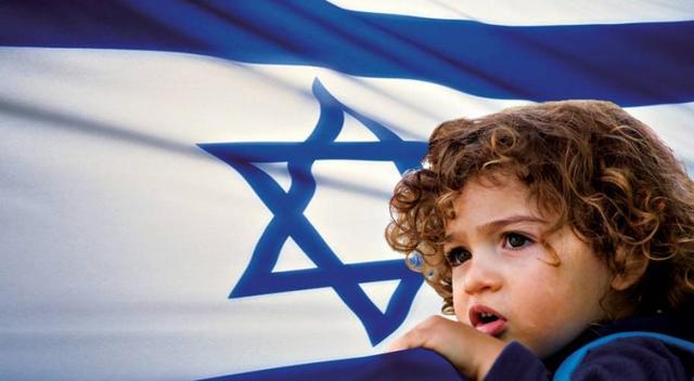 ПОЧЕМУ У ЕВРЕЕВ ТАК МНОГО ДЕТЕЙ ГЕНИЕВ: ОСНОВЫ ВОСПИТАНИЯ!