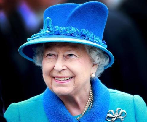3 королевских рецепта, которые обожает Елизавета II!