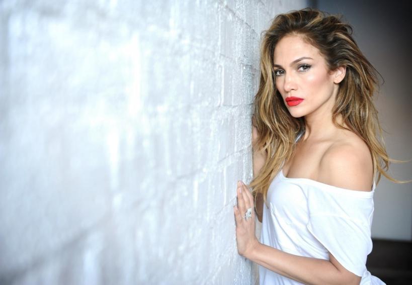 Дженнифер Лопес: 5 секретов, как всегда выглядеть красиво и свежо