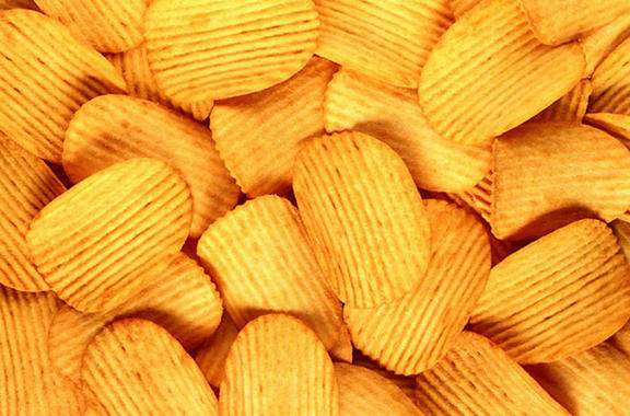 Эти 17 продуктов медленно убивают человеческий организм! Но многие из нас едят их каждый день!