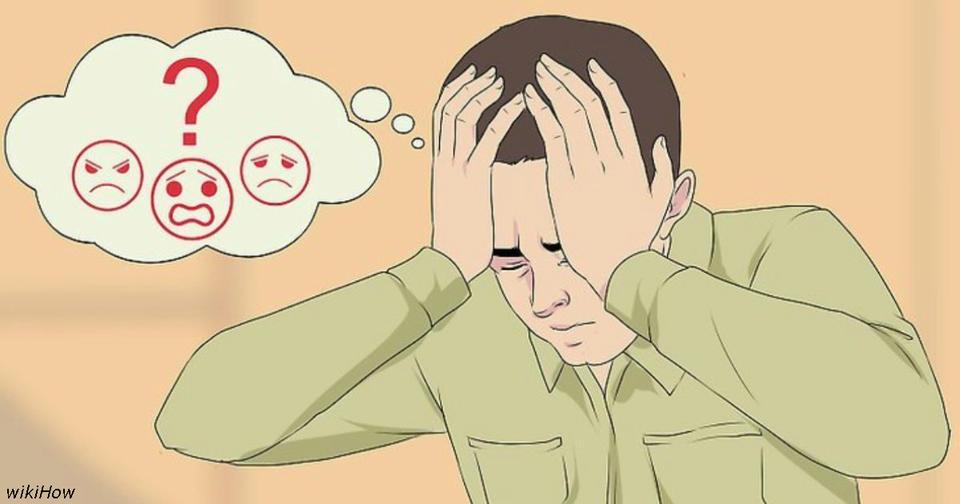 Как не потерять ни жену, ни подругу: 7 вещей, которые мужчина не должен делать НИКОГДА