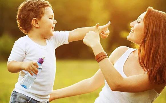 Читать только мамам мальчиков! Будьте внимательны, эта правда жизни коснется так или иначе всех матерей.