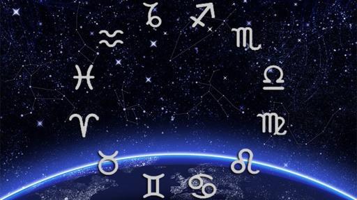 Любимые слова всех знаков Зодиака. Всё в точку!