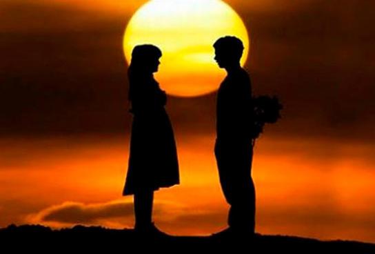 Как затмение Солнца 21 августа повлияет на каждый знак Зодиака