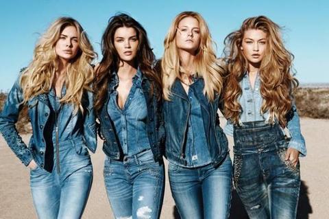 Чем опасны джинсы для здоровья? Это знают не многие, а зря…