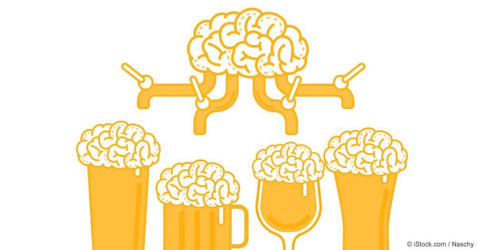 Вот рейтинг самых полезных алкогольных напитков. А ваш – на каком месте?