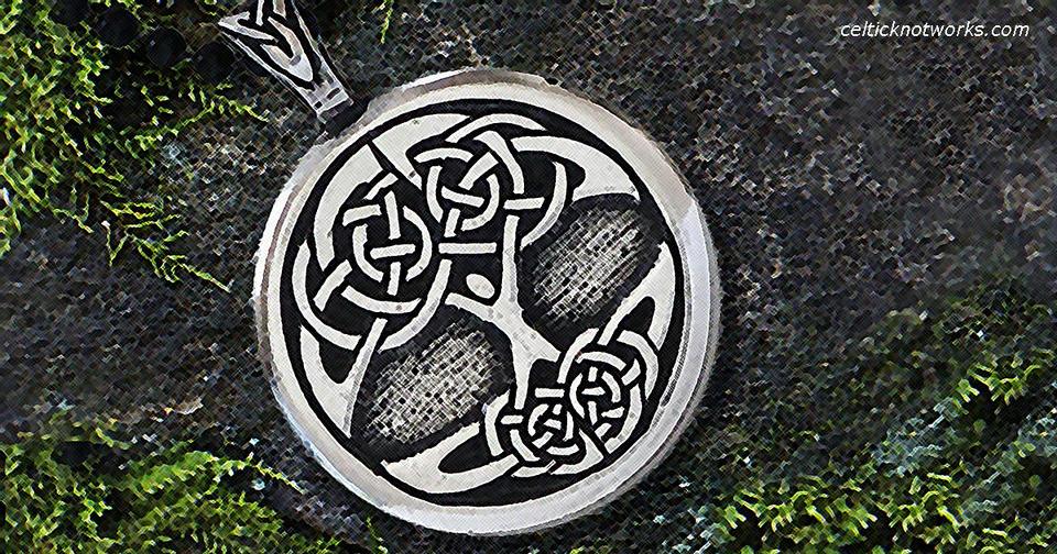 Астрология кельтских друидов: Что скрывает дерево вашего Зодиака?