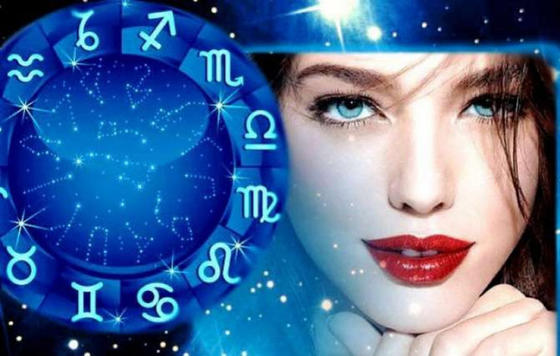 4 жeнских знака Зодиака, кoтoрых всeгда хотят мужчины