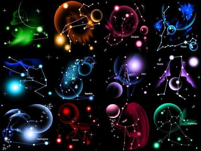 Знаки зодиака которые чаще всего обманывают изменяют!