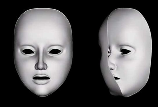 Мгновенный тест на шизофрению. Проверьте себя и своих близких!