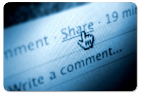12 вещей, о которых ни за что нельзя рассказывать в Фейсбуке!