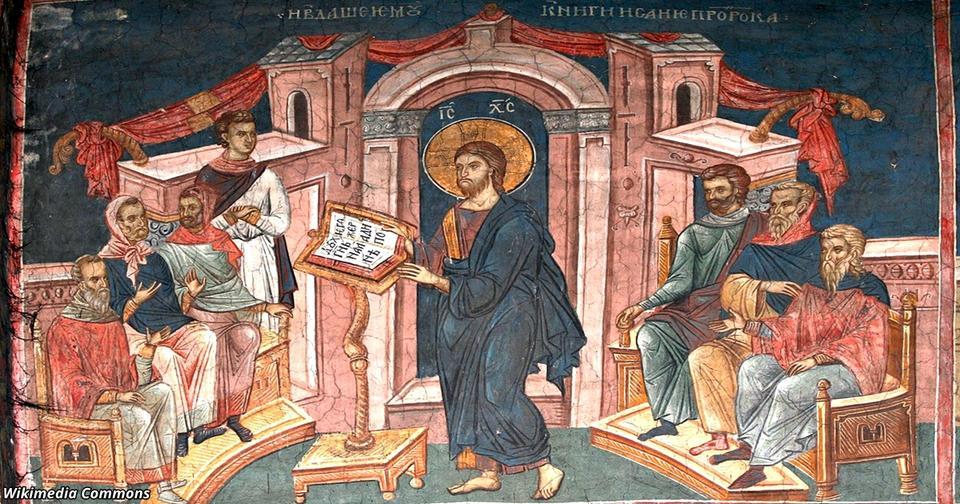 14 сентября — Новый год для всех православных. Вот что это значит для вас