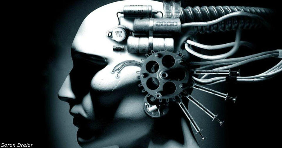 ″Наши мозги можно угнать″. Почему крутые айтишники стали отказываться от интернета