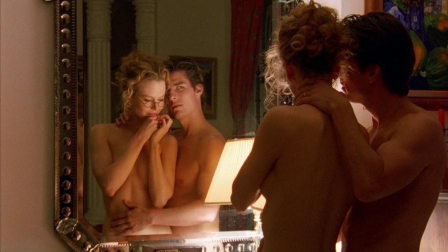 маладожни эротика кино то, что