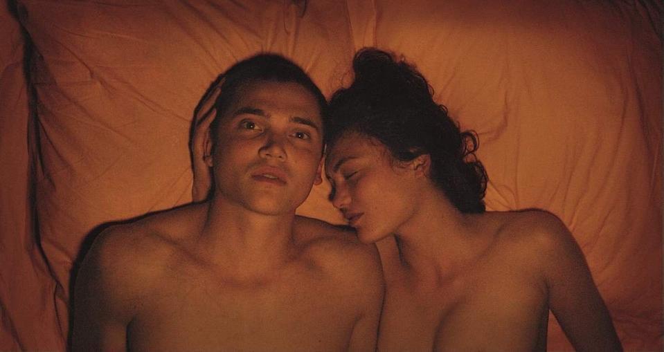 samiy-otkrovenniy-rossiyskiy-eroticheskiy-film