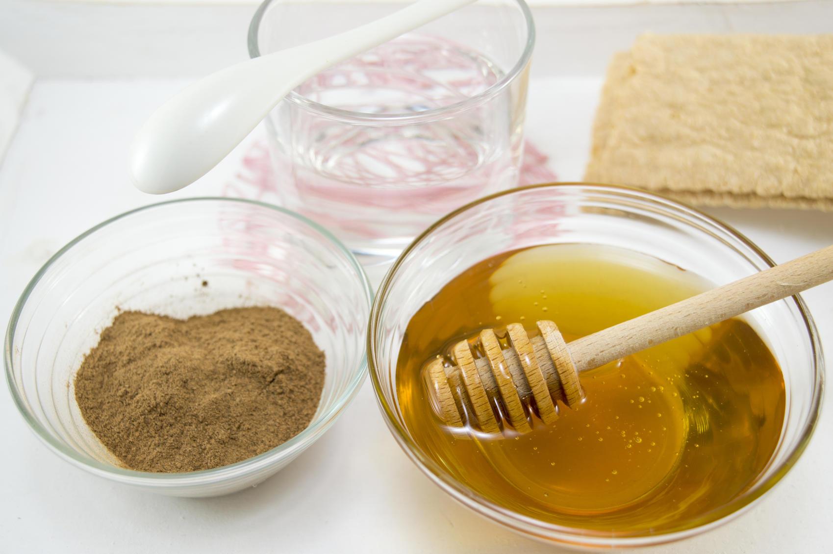 Поможет Ли Мед И Корица Похудеть. Корица и мед для похудения: способы употребления