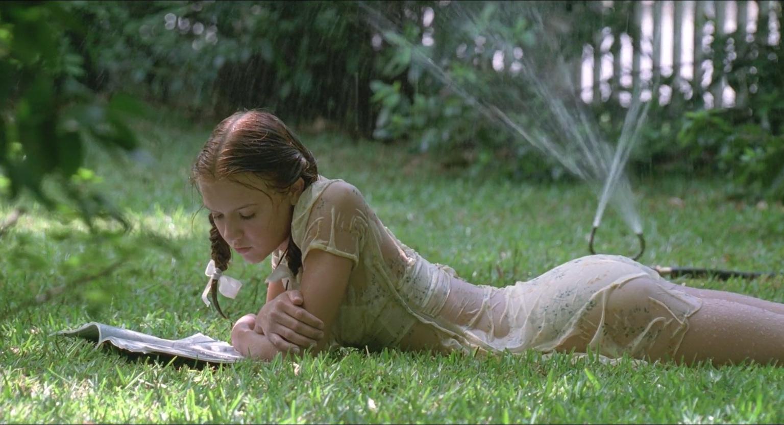 swinger-parties-movie-teen-scene-download-wet-mum-teen