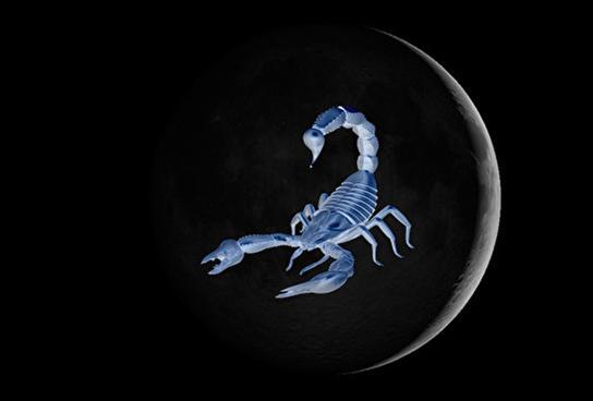 Новолуние 18 ноября в Знаке Скорпиона — почему стоит быть осторожнее в этот день?