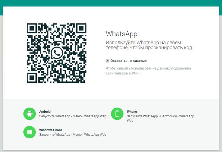 19 секретов WhatsApp, о которых не знает 99% его пользователей