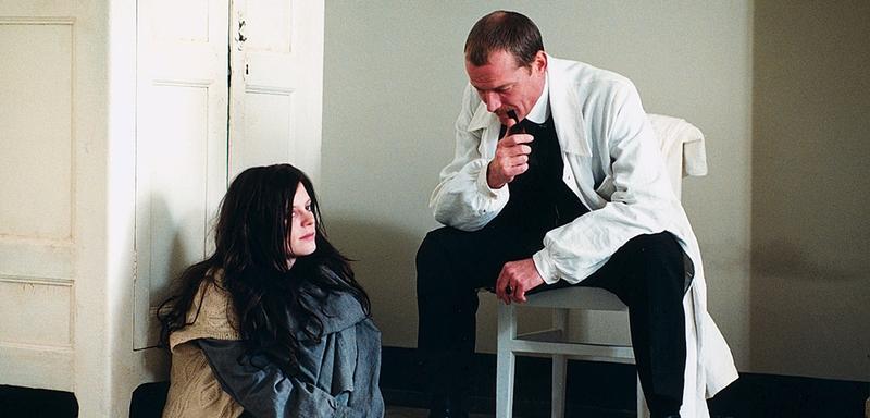 7 культовых фильмов, которые должен увидеть каждый, кого интересует психология