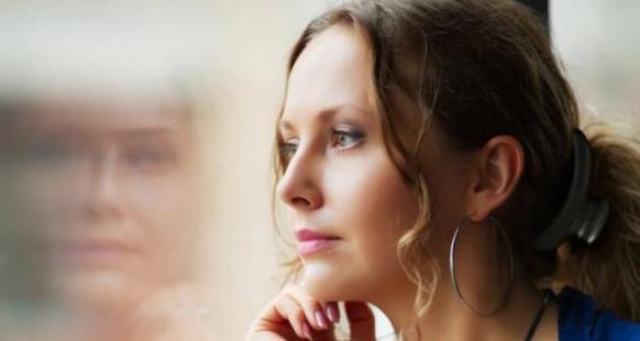 Вот что женщина, которая развелась после 7 лет брака, советует всем женам. Она знает, о чем говорит!