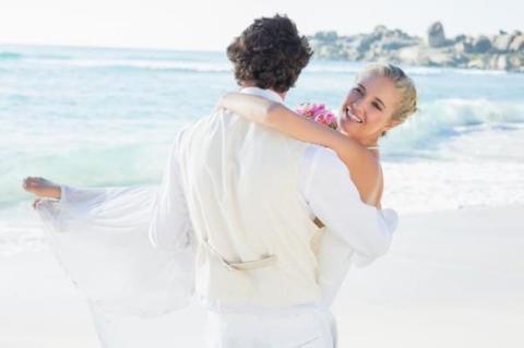Женщина подарила мужу бесценный урок, когда узнала о его лжи