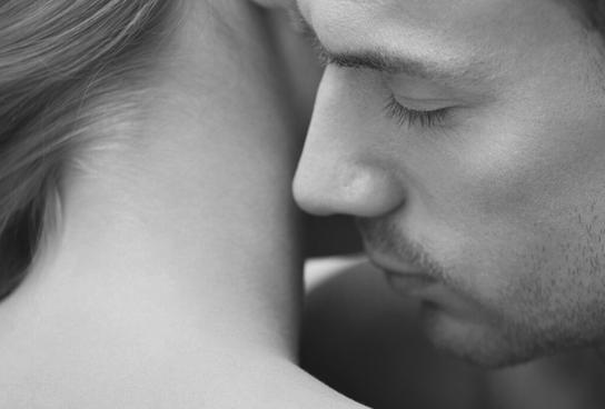 6 причин, которые заставляют мужчину влюбиться