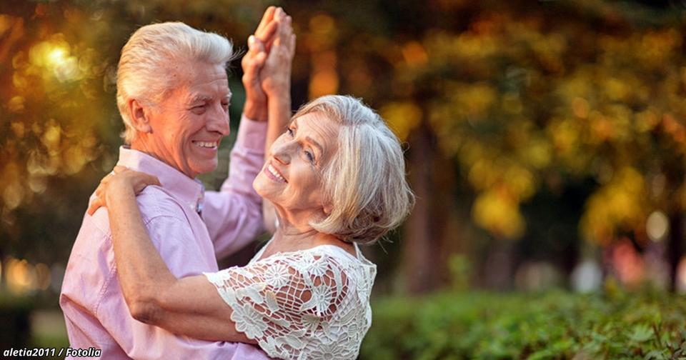 Найден еще один способ остановить старение мозга. И он 100% вам понравится!