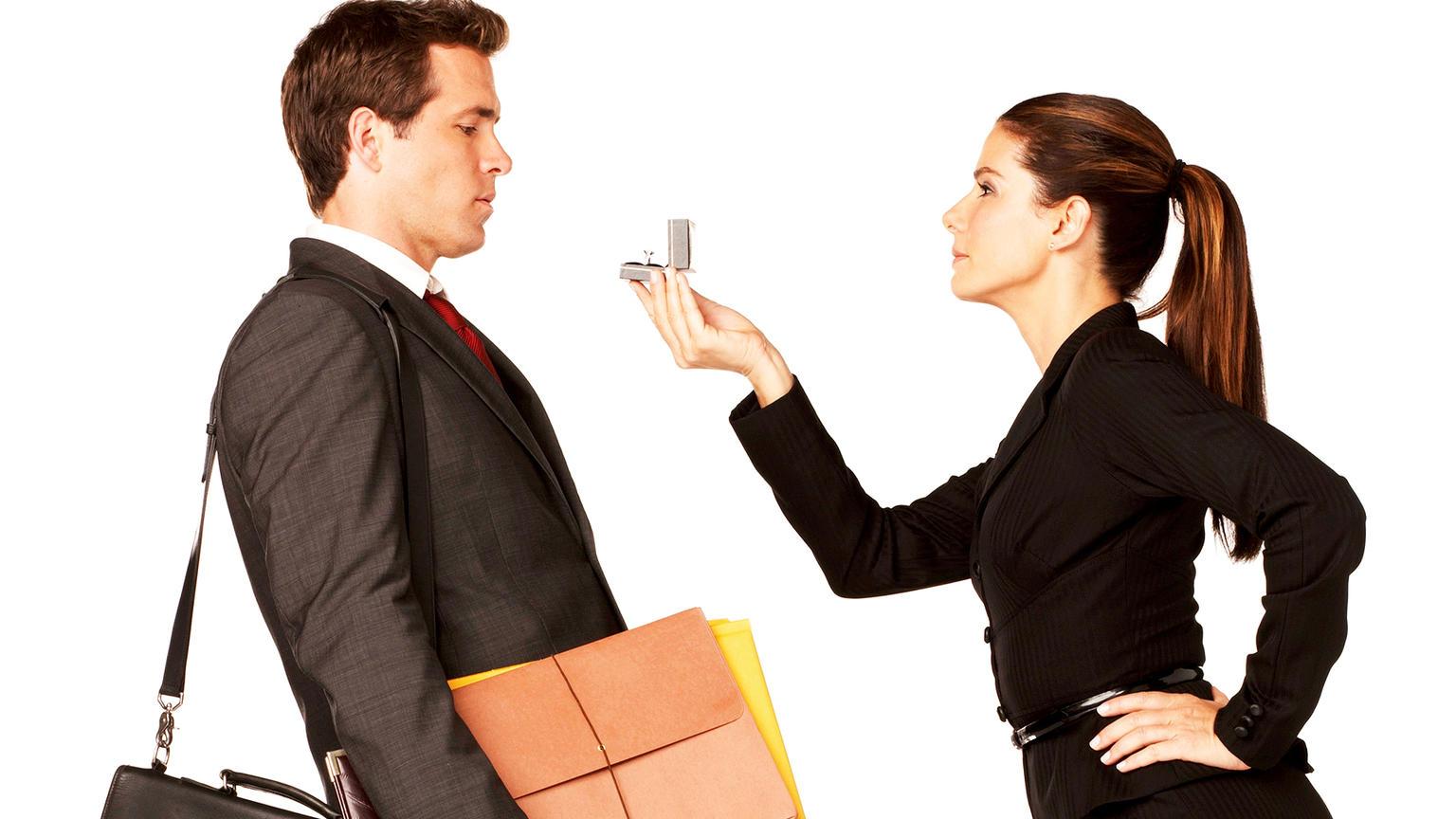 Как сделать предложение по бизнесу