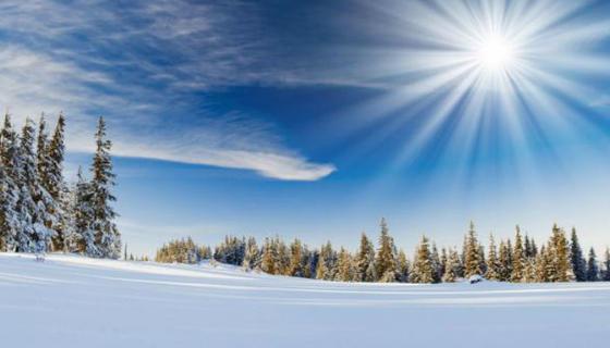 День зимнего солнцестояния: обряды на удачу, деньги и любовь