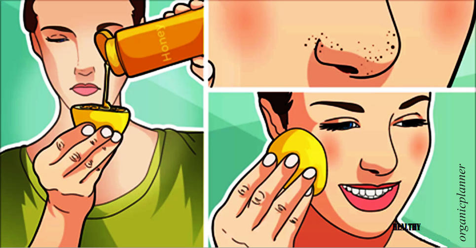 7 таких способов использовать лимон, о которых должна знать каждая женщина