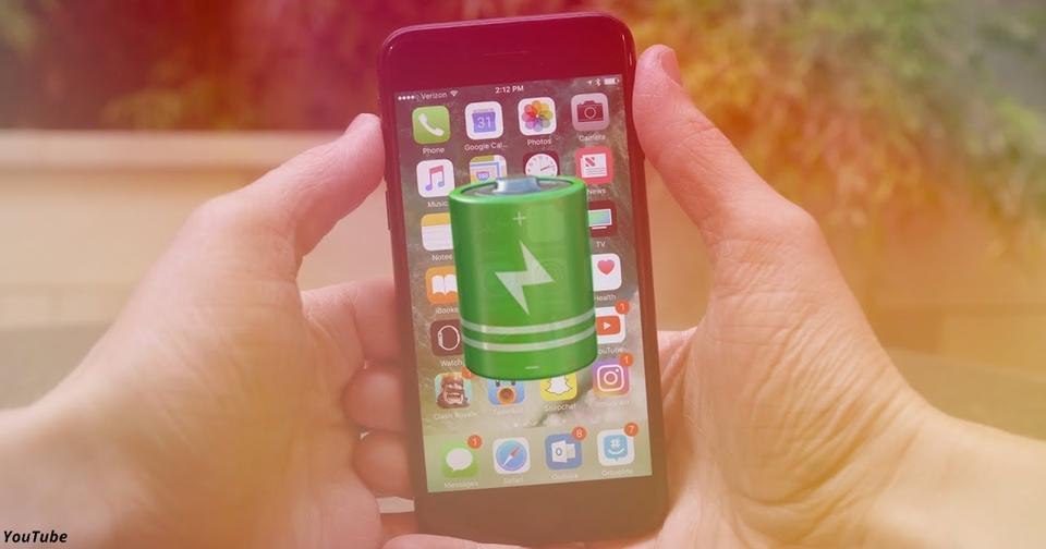 Теперь доказано: Apple реально специально тормозит старые айфоны!
