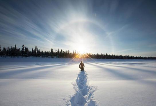 Уже завтра 21 декабря — зимнее Солнцестояние! Что нужно знать и как подготовиться