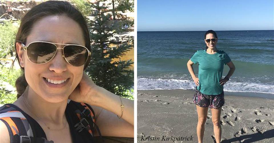 Я - диетолог, и решила попробовать самую модную сейчас кето-диету! Вот что получилось