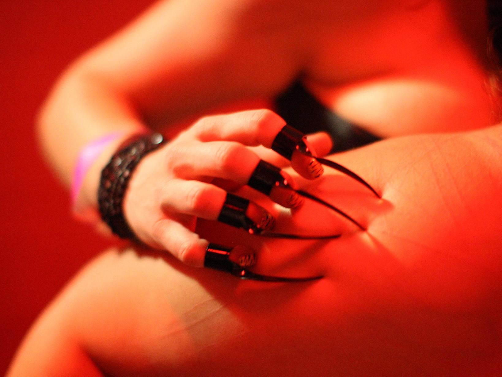 Фото пытки сексом, бдсм фото порно и секс - смотреть бесплатно на devahy 26 фотография