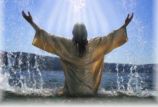 Можно ли заниматься сексом в праздние крещение