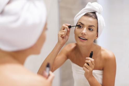7 привычек, с которыми придется расстаться, если вы хотите здоровый цвет лица