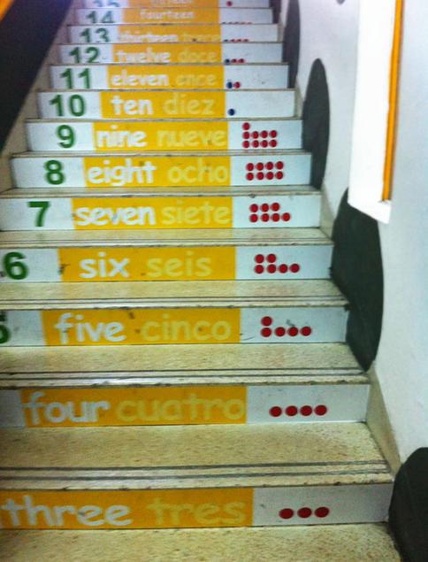 33 гениальных идеи, которые очень хотелось бы видеть в наших школах