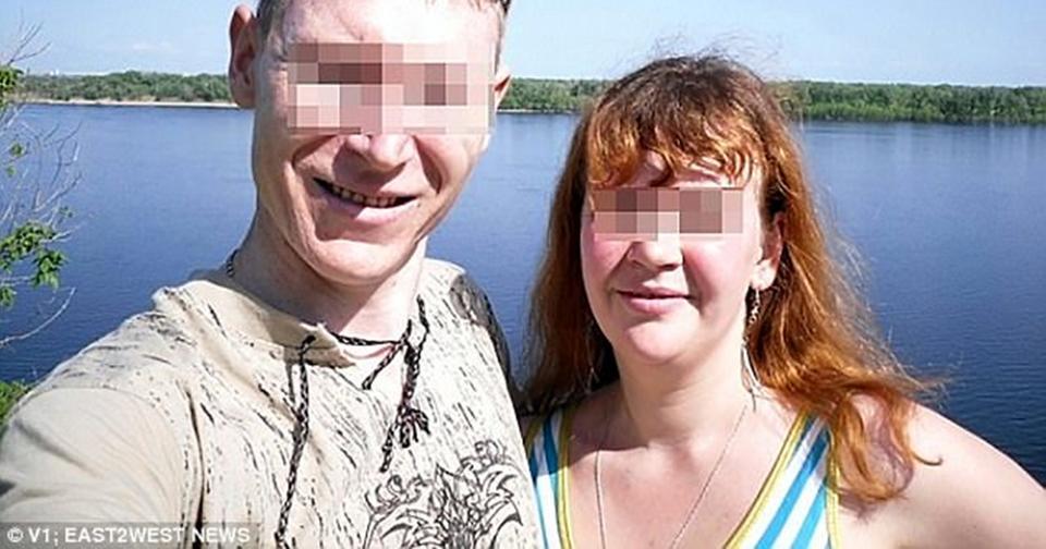 «Лучше мы, чем какой то маньяк»: в России муж с женой насиловали свою 12 летнюю дочь