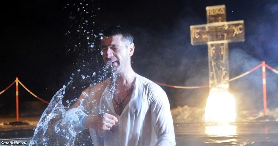 Сегодня — Крещенский сочельник. Вот чего нельзя делать в этот день