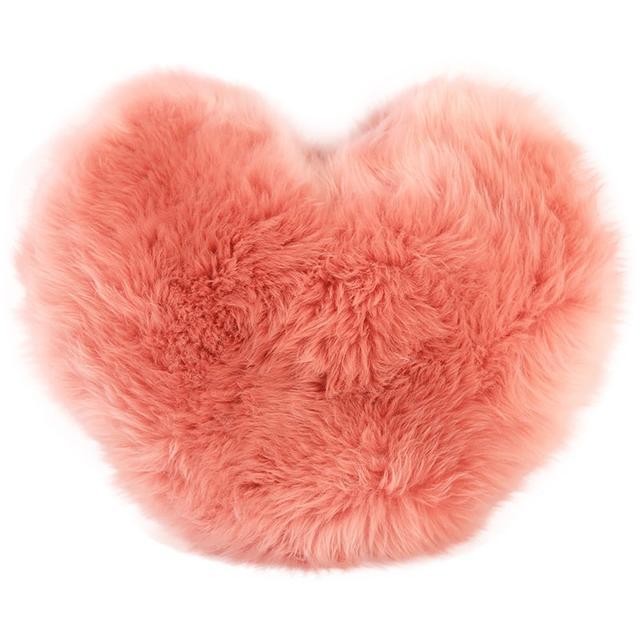 16 потрясающих подарков ко Дню святого Валентина с AliExpress, которые растопят даже самое холодное сердце