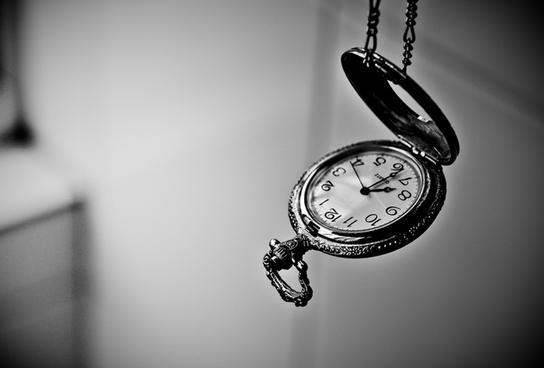 Жёсткая правда выражения: «У меня нет времени»