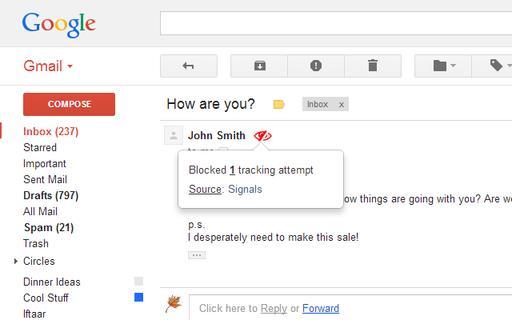 17 фишек Google Chrome, о которых не подозревает 99% его пользователей