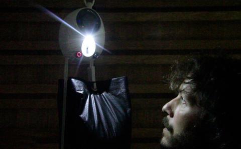 13 блестящих изобретений последних лет, которые уже захватили мир