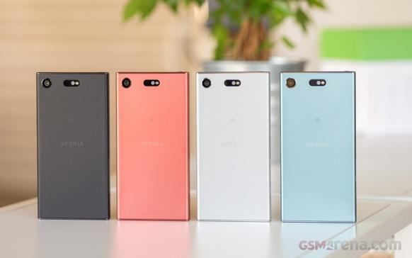Вот 15 смартфонов, которые излучают больше всего радиации